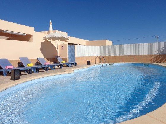Algarve Albufeira Ferienhaus Ref. 124113-24 Bild 17