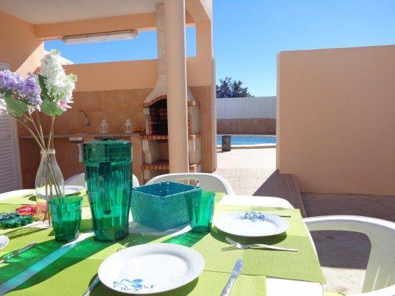 Algarve Albufeira Ferienhaus Ref. 124113-24 Bild 18