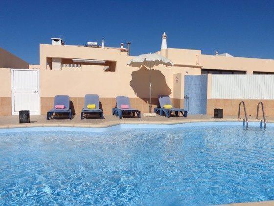 Algarve Albufeira Ferienhaus Ref. 124113-24 Bild 1