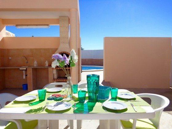 Algarve Albufeira Ferienhaus Ref. 124113-24 Bild 2