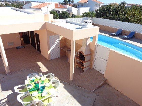 Algarve Albufeira Ferienhaus Ref. 124113-24 Bild 4