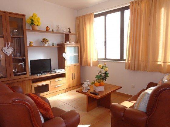 Algarve Albufeira Ferienhaus Ref. 124113-24 Bild 6