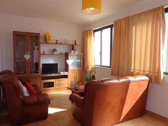 Algarve Albufeira Ferienhaus Ref. 124113-24 Bild 7