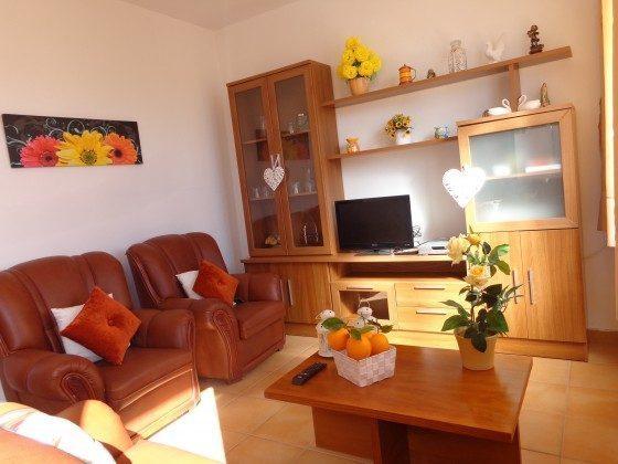 Algarve Albufeira Ferienhaus Ref. 124113-24 Bild 8