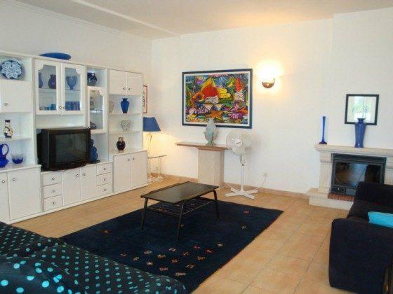 Algarve Albufeira Ferienwohnung T3 Ref. 124113-31 Bild 9