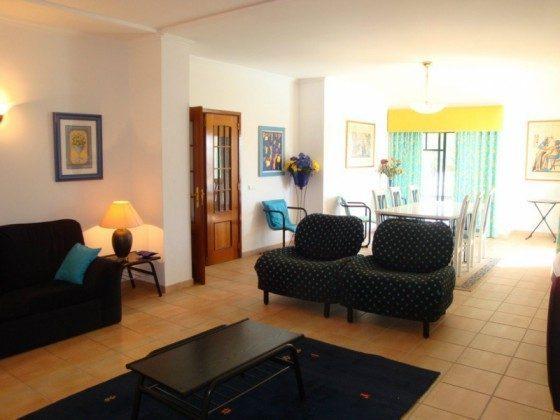 Algarve Albufeira Ferienwohnung T3 Ref. 124113-31 Bild 10