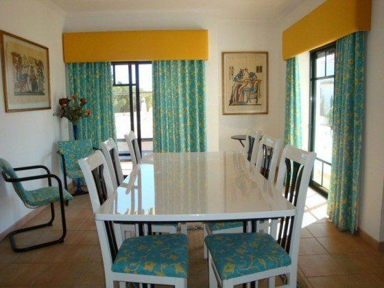 Algarve Albufeira Ferienwohnung T3 Ref. 124113-31 Bild 11