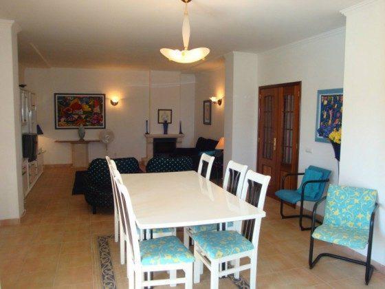 Algarve Albufeira Ferienwohnung T3 Ref. 124113-31 Bild 12