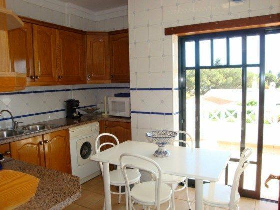 Algarve Albufeira Ferienwohnung T3 Ref. 124113-31 Bild 13