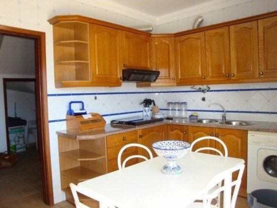 Algarve Albufeira Ferienwohnung T3 Ref. 124113-31 Bild 14