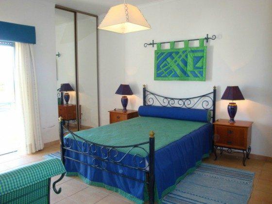 Algarve Albufeira Ferienwohnung T3 Ref. 124113-31 Bild 17