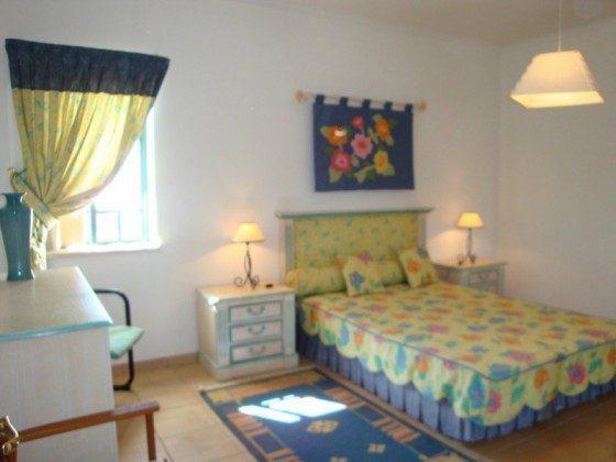 Algarve Albufeira Ferienwohnung T3 Ref. 124113-31 Bild 18