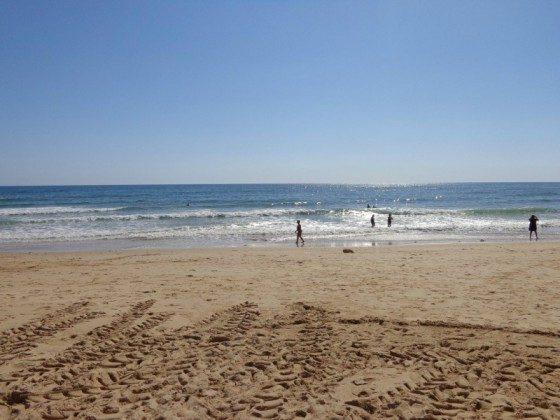 Algarve Albufeira Ferienwohnung T3 Ref. 124113-31 Bild 20