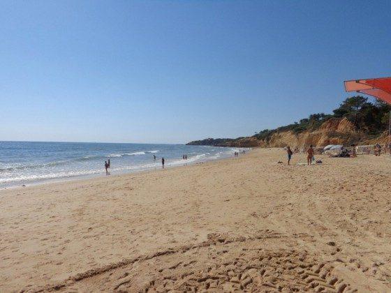 Algarve Albufeira Ferienwohnung T3 Ref. 124113-31 Bild 21
