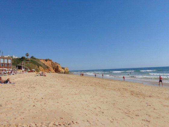 Algarve Albufeira Ferienwohnung T3 Ref. 124113-31 Bild 22