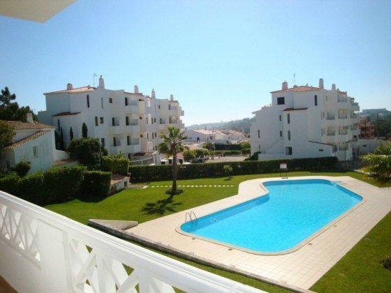 Algarve Albufeira Ferienwohnung T3 Ref. 124113-31 Bild 1