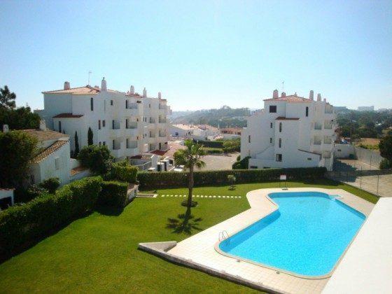 Algarve Albufeira Ferienwohnung T3 Ref. 124113-31 Bild 3