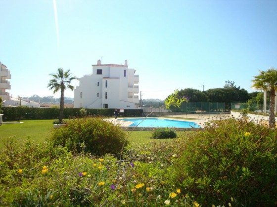Algarve Albufeira Ferienwohnung T3 Ref. 124113-31 Bild 4
