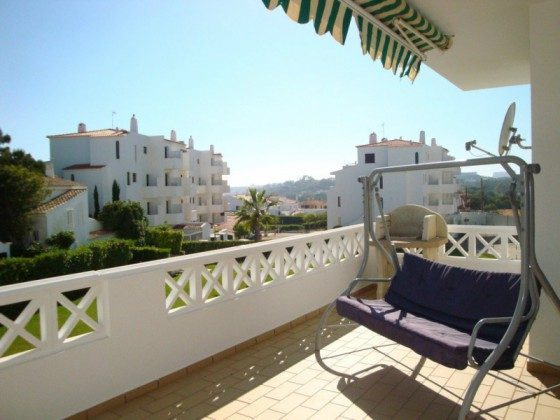 Algarve Albufeira Ferienwohnung T3 Ref. 124113-31 Bild 2