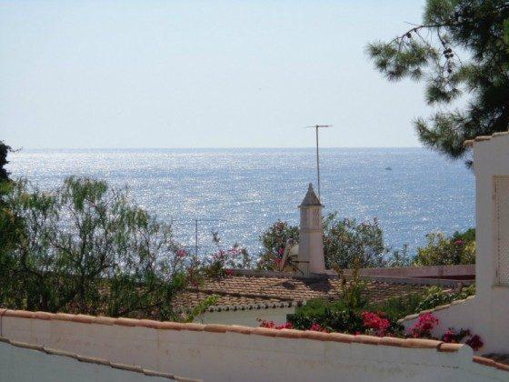 Algarve Albufeira Ferienwohnung T3 Ref. 124113-31 Bild 5