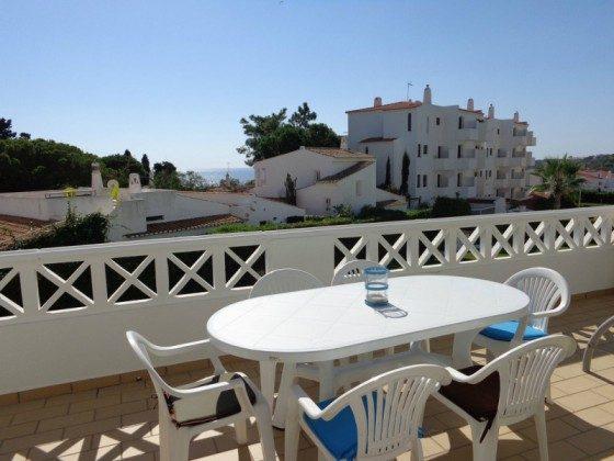 Algarve Albufeira Ferienwohnung T3 Ref. 124113-31 Bild 6