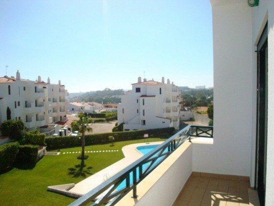 Algarve Albufeira Ferienwohnung T3 Ref. 124113-31 Bild 7