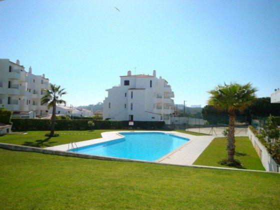 Algarve Albufeira Ferienwohnung T3 Ref. 124113-31 Bild 8