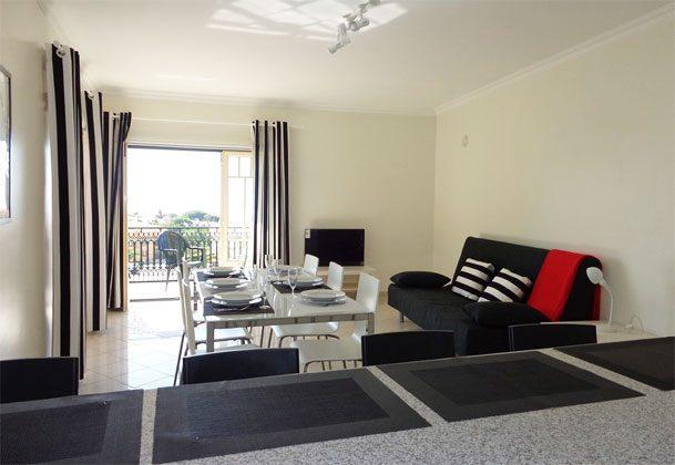 Algarve Albufeira Ferienwohnung Ref.: 124113-37 Bild 11