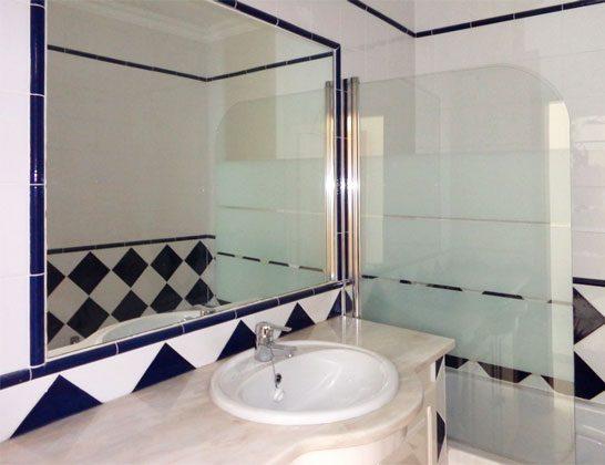 Algarve Albufeira Ferienwohnung Ref.: 124113-37 Bild 13
