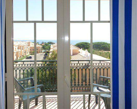 Algarve Albufeira Ferienwohnung Ref.: 124113-37 Bild 14