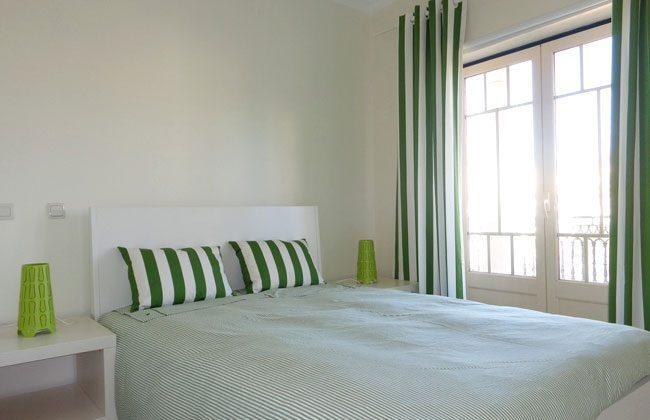 Algarve Albufeira Ferienwohnung Ref.: 124113-37 Bild 15