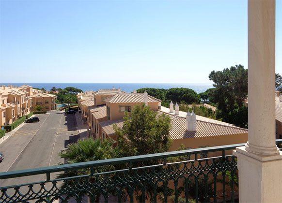 Algarve Albufeira Ferienwohnung Ref.: 124113-37 Bild 17
