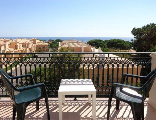 Algarve Albufeira Ferienwohnung Ref.: 124113-37 Bild 18