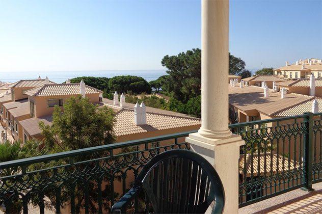 Algarve Albufeira Ferienwohnung Ref.: 124113-37 Bild 19