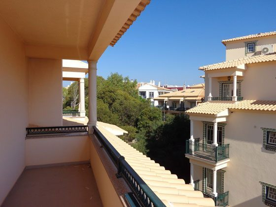 Algarve Albufeira Ferienwohnung Ref.: 124113-37 Bild 21