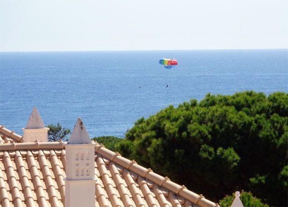 Algarve Albufeira Ferienwohnung Ref.: 124113-37 Bild 22