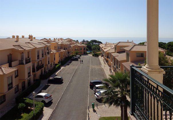 Algarve Albufeira Ferienwohnung Ref.: 124113-37 Bild 23