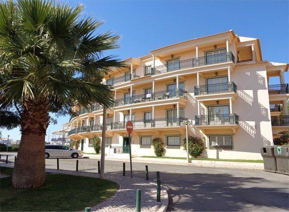 Algarve Albufeira Ferienwohnung Ref.: 124113-37 Bild 24