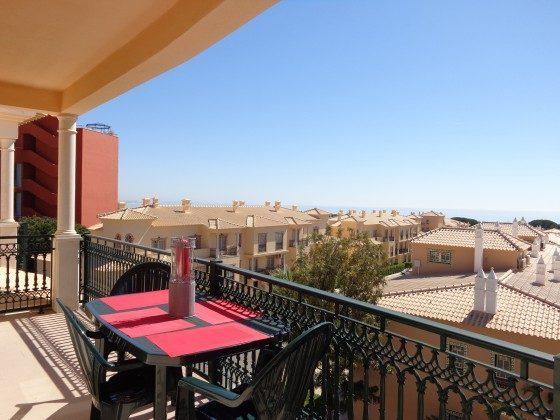 Algarve Albufeira Ferienwohnung Ref.: 124113-37 Bild 6