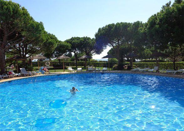 Algarve Albufeira Ferienwohnung Ref.: 124113-37 Bild 2