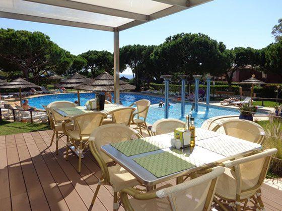 Algarve Albufeira Ferienwohnung Ref.: 124113-37 Bild 3