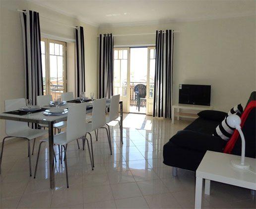 Algarve Albufeira Ferienwohnung Ref.: 124113-37 Bild 8
