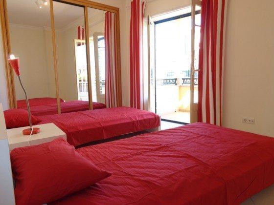 Algarve Albufeira Ferienwohnung Ref.: 124113-37 Bild 7