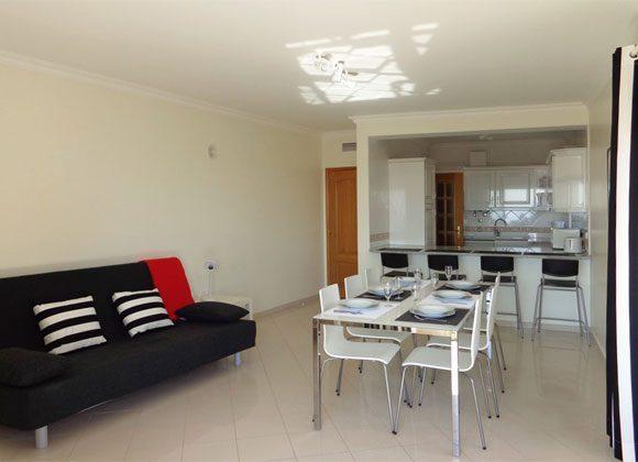 Algarve Albufeira Ferienwohnung Ref.: 124113-37 Bild 9