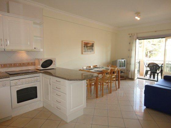 Algarve Ferienwohnung Albufeira Ref. 124113-3 Bild 10