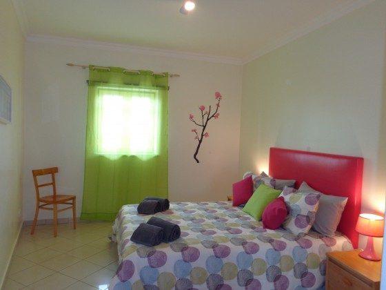 Algarve Ferienwohnung Albufeira Ref. 124113-3 Bild 12