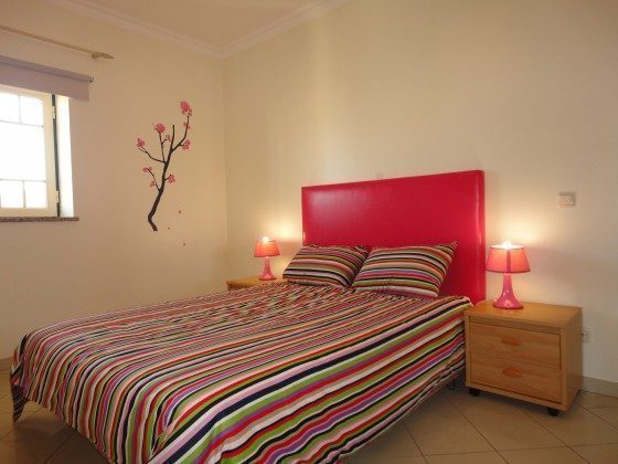 Algarve Ferienwohnung Albufeira Ref. 124113-3 Bild 13