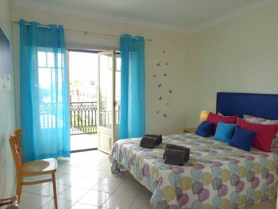 Algarve Ferienwohnung Albufeira Ref. 124113-3 Bild 14