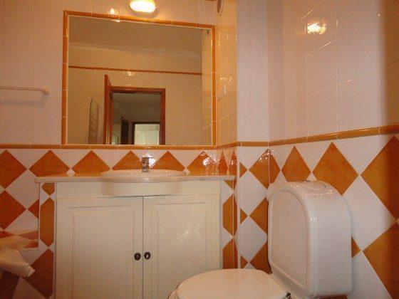 Algarve Ferienwohnung Albufeira Ref. 124113-3 Bild 15