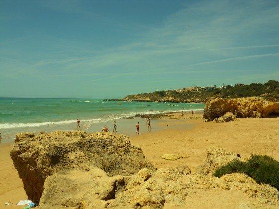 Algarve Ferienwohnung Albufeira Ref. 124113-3 Bild 16